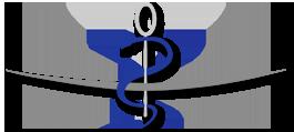 Conseil régional de Languedoc-Roussillon de l'Ordre des médecins
